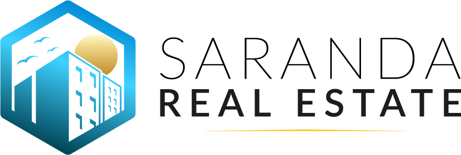 Saranda Real Estate